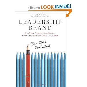 Leadership Brand (New) Price: Rp 250.000