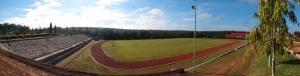 Lapangan GSDI