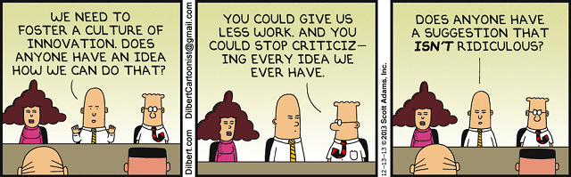 Corporate-culture-of-innovation