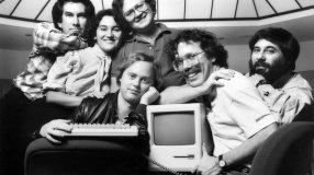 MS_1984_AppleTeam_apple.com_Internet_FairUse_PS_HI